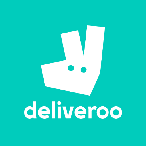 @Deliveroo_IE