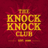 The Knock Knock Club