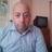 mahmut_camkiran's avatar'