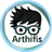 Arthifis | Anime Shelter twitter profile picture