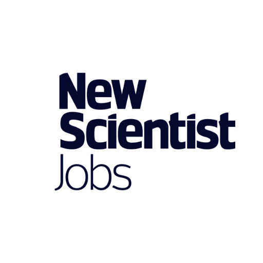 @Science_Jobs