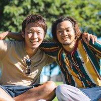 トシとムシャのオーストラリアワーホリ冒険日記(Youtuber)