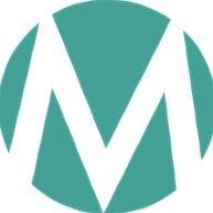 @marketingmeetup