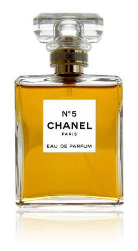 Parfum pas cher parfum pas cher twitter - Parfum prodigieux nuxe pas cher ...