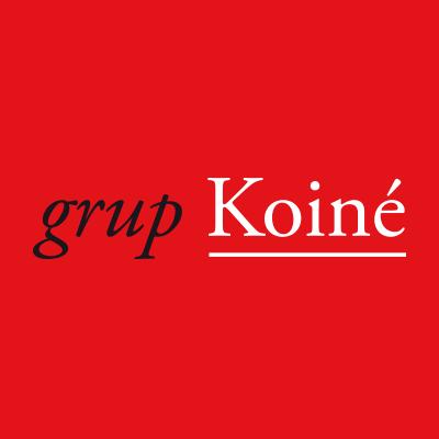 Grup Koiné (@GrupKoine) | Twitter