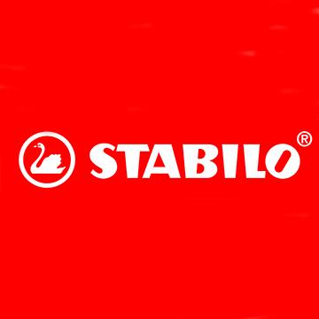 @STABILO