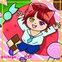 ichigo__912