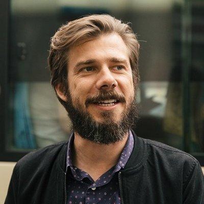 Pontus   Westerberg Profile Image
