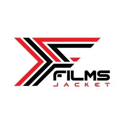 Films Jacket