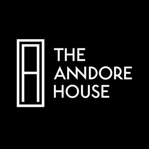 @theanndorehouse