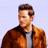 Chris Pratt Source