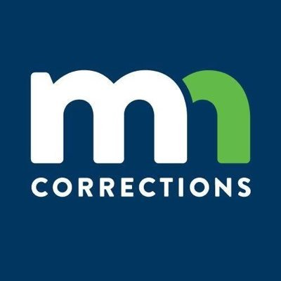 minnesota dept of corrections people search