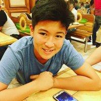 myrson_ilao09