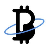 BitcoinPlanet
