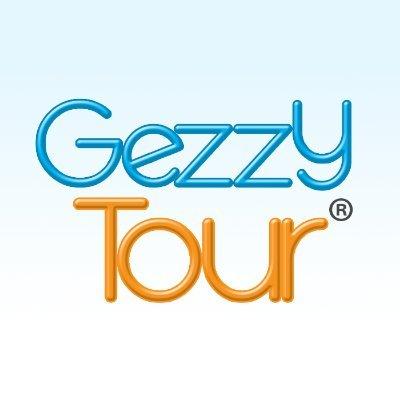 GezzyTur®