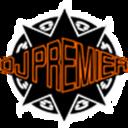 Photo of DJPremierBlog's Twitter profile avatar