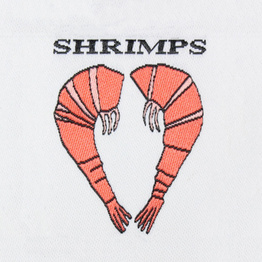 @shrimps__