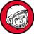 Gagarin_ICO