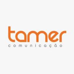 @AgenciaTamer