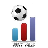 Footy Polls