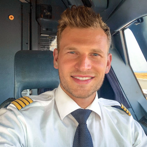 PilotPatrick