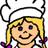 nancylew13's avatar'