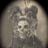 @CorieMcLaren Profile picture