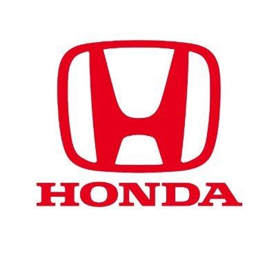 @HondaMexico