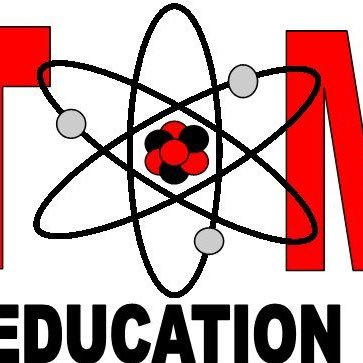 ATOMS Education CIC (@ATOMSEducation1) Twitter profile photo