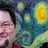 WillSmirk4Food's avatar