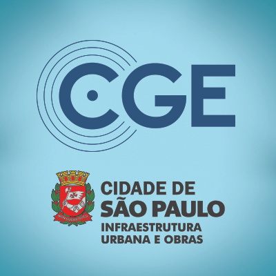 @cge_sp