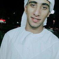 Mahmoud Habisha