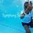 Symphony Swim LLC