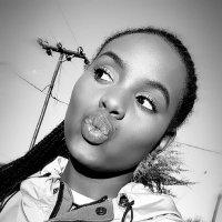 Refilwe Ntsimane