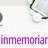 inmemoriam.org