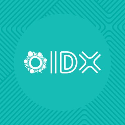 Indigenous Digital Excellence (@IndigenousDX) Twitter profile photo