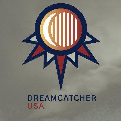 Dreamcatcher USA