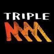 @TripleMMelb