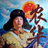 China Nonghua News 中国农华通讯社信