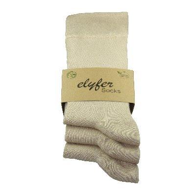 Elyfer Socks