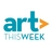 Art This Week