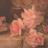 retrogradeprogr's avatar