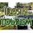 Irosin Tourism Official