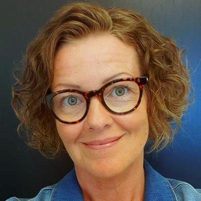 Leena Niemimäki