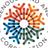 Indigenous Land & Sea Corp