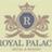 Royal Palace Havelock