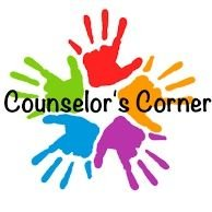 HIS_Counselling