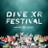 @dive_pj