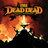 The Dead Dead