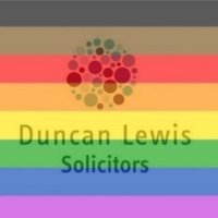 DuncanLewisPublicLaw (@DLPublicLaw) Twitter profile photo